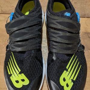 New Balance 1500 t2 running shoes